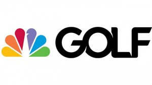 2014-new-gc-logo